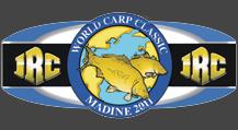 world carpe classic