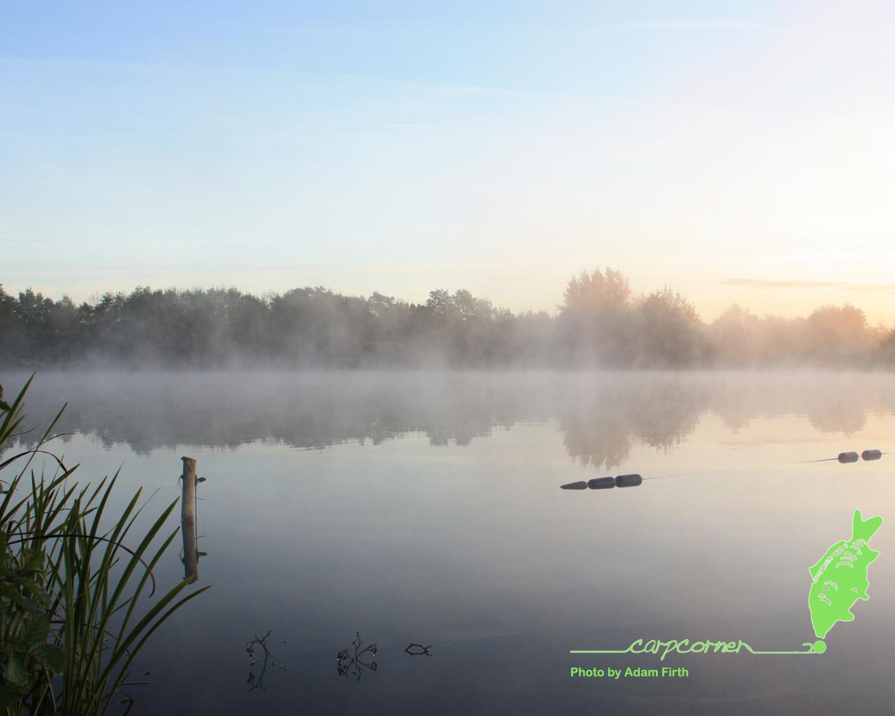 Carp Fishing Wallpapers, Carp Fishing Torrents and Carp Fishing Downloads