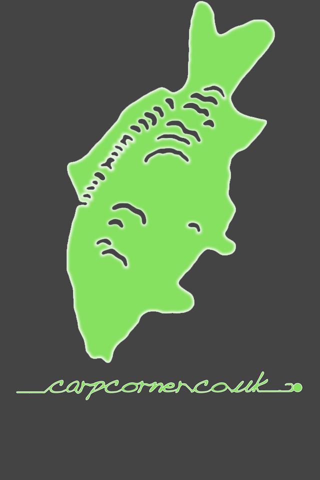Carp fishing wallpapers carp fishing torrents and carp - Carp wallpaper iphone ...